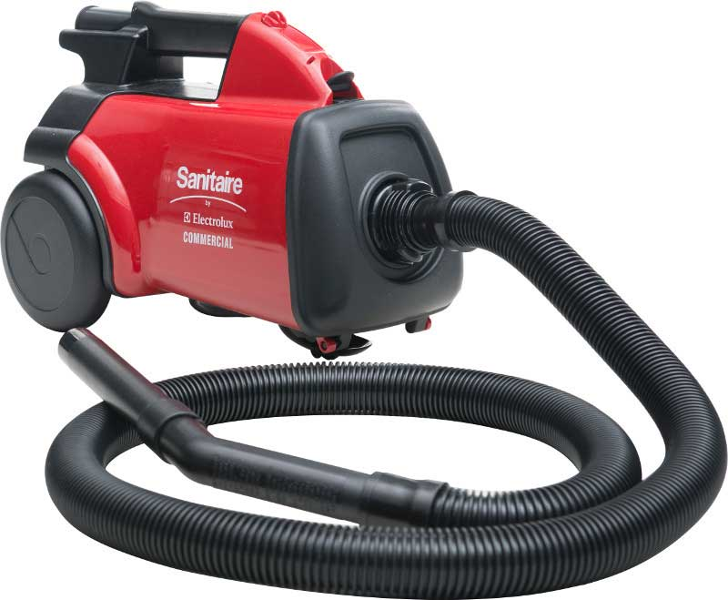 Top 5 Vacuum Cleaning Machines Carpet Cleaning Dulwich